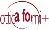 Ottica Forni +